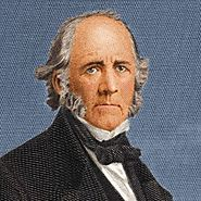 Sam Houston's Proslavery Argument Against Secession