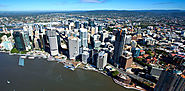 House valuation, property valuation, land valuation at Brisbane - Property Valuation Brisbane