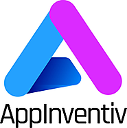 AppInventiv Technologies We don't build apps, we create amazing experiences