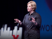 The power of vulnerability | Video on TED.com