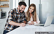 6 Month Loans Payday- Fruitfully Meet your Urgent Fiscal Desires