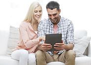 No Credit Check Short Term Loans- Reducing Financial Stress And Problems with Ease