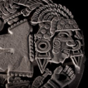 Greatest Aztec - Photo Gallery - National Geographic Magazine