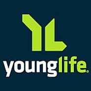 YoungLife | Summer Camps