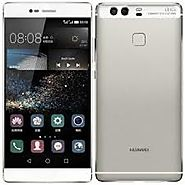 Huawei P9 Features & Specs | Only on poorvikamobile