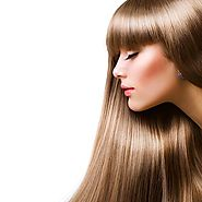 8 top tips to banish split ends for good | Rush Hair & Beauty