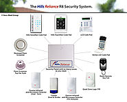 Hills Reliance Security Systems - Vacu-Maid Group