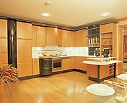 Tips On Remodeling Your Old Kitchens