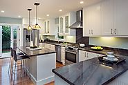 Best Kitchen Companies for Renovations