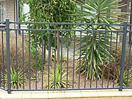 Techno Savvy Safety - Fencing Adelaide