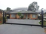 Reasons of poolside fencing using fencing supplies Adelaide