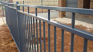 Safety, beauty, and quality come equally fabulously from Balustrades Adelaide
