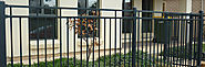 High-quality Stainless Steel Balustrades Fencing in Adelaide