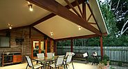 Unique Ideas For Your Verandah Decor: Select The Best