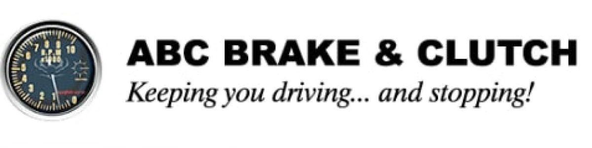 Headline for Brake and Clutch Repair Services provider
