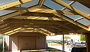 Carport or Garage : Understand the Uniqueness before making any decision