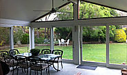 Beautiful Outdoor Verandahs Adelaide - Pergolarific