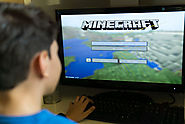 Technology in the Classroom: 8 Ways to Use Minecraft