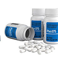 Phen375 Reviews: Is Phen375 The Weight Loss Pill For You?