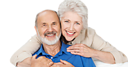Senior Living in Los Angeles, San Diego and San Jose