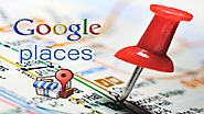 It's Time To Learn About Google Places Optimization