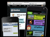 Celly - Instant Mobile Social Networks | Group Text and Polls | Mobile Learning
