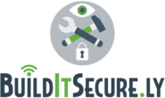 "BuildItSecure.ly - Securing the ""Internet of Things"", Together."