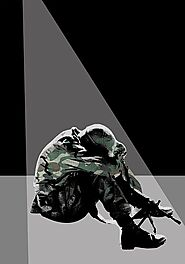 The Impact of PTSD on Military Families (Part 2 of 2)