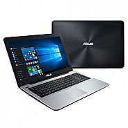 The Best Quality Cheap Laptops For Sale | Zotim Store