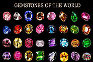 suggest you best GEMSTONE