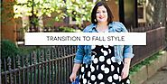 Authentically Emmie - Body positive fitness and plus size fashion blog