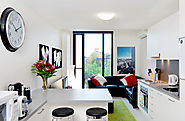 Student Accommodation Sydney