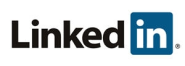 LinkedIn is Disrupting the Corporate Recruiting Market - Forbes