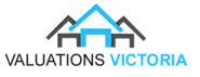 Property Valuers Melbourne - Accurate Valuations