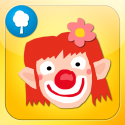 My First App - Vol. 2 Circus - Educational App | AppyMall