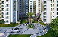 Luxury Apartment for Sale in Bhubaneswar