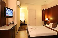 Advantages of Serviced Apartments for Short Term Stay in Bangalore