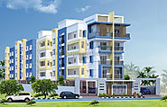 Choose wise properties from Navalur - Real Estate Property