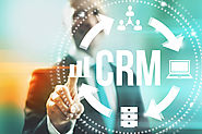 The importance of CRM systems in Higher Education