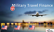 Best Airline Booking For Instant Online Military Tickets