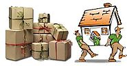 Swiftest Together with Most trustworthy Movers & Packers Around Pune Available at Your Doorstep For a lot of Indian G...