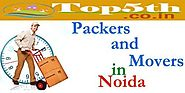 Discover Safer, Acquire And additionally Hassle-free Relocating Options Within the Packers Together with Movers With ...