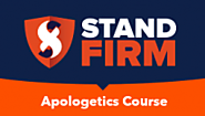 Stand Firm | Apologetics Course