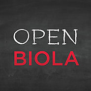 Open Biola | Introduction to Apologetics