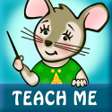 TeachMe: 2nd Grade - Educational App | AppyMall