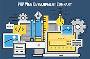 PHP Web Development Time And Efforts For Multi-tier Apps