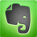Remember everything | Evernote Corporation