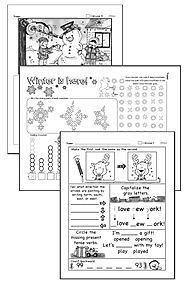 edHelper.com - No Prep Books, Math, Reading Comprehension, Lesson Plans, and Printable Worksheets