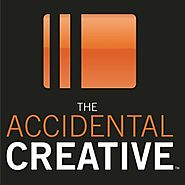 Podcasts Archives - Accidental Creative