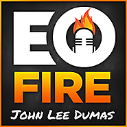 Podcasts - EOFire Business Podcasts